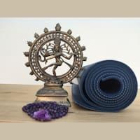 Michelle Higgins Yoga - Merryoak Community Centre
