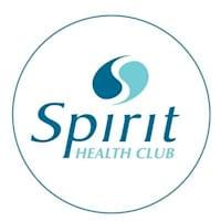 Spirit Health Club Eastleigh, Holiday Inn