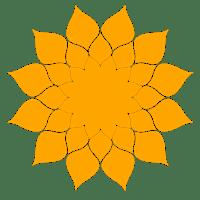 Finnieston Yoga Shala - The Hidden Lane