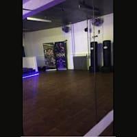 Tribu13 Fitness - LA Combat