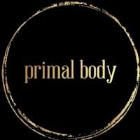 Primal Body Fitness - Little Stoke Community Building