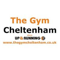 The Gym Cheltenham