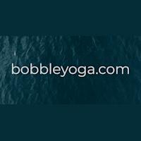 Bobble Yoga - Yogafurie
