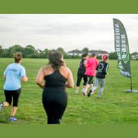 Hodge Health & Fitness - The Leas