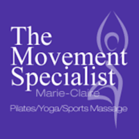 The Movement Specialist - Lowford Clinic