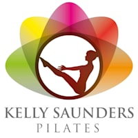 Kelly Saunders Pilates -  Moulsham Mill