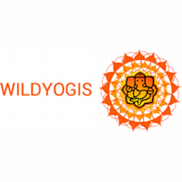 Wildyogis - Jevington Village Hall