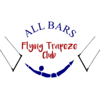 All Bars Flying Trapeze Club - Pittville Park