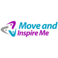 Move and Inspire Me - Bawtry New Hall