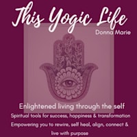 This Yogic Life -  Lyde Green Community Centre
