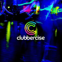 Clubbercise Hudersfield with Alex - Bradley Road Methodist Church