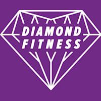 Diamond Fitness - Edinburgh