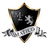 Matico Zumba - UPS Club at the Royal Marsden