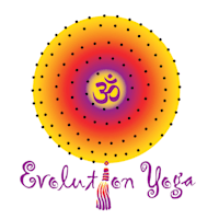 Evolution Yoga - Stillpoint Yoga Brixton