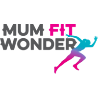 Mum Fit Wonder - Church of Good Shepherd