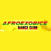 Afrexobics Dance Club - LifeCare Centre