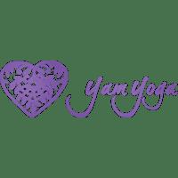 Yam Yoga - Blackberry Hill