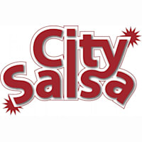 City Salsa - St Peter's Hall