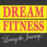 Dream Fitness - Blackburn Church Hall