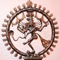 Kundalini Yoga at OMH Therapies - OMH Therapies