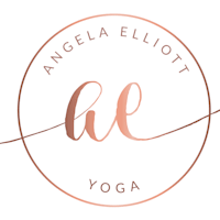 Angela Elliott Yoga - St Augustines Hall
