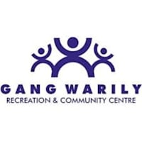 Gang Warily Sports Centre