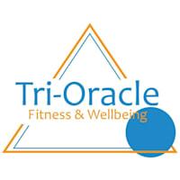 Tri-Oracle Ltd - Fanshawe Community Centre