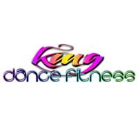 KMG Dance Fitness - Horsforth Library