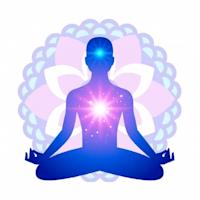 Meditation with Kay