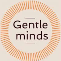 Gentle Minds - Upstairs at Six