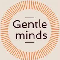 Gentle Minds - PlayTime Sussex
