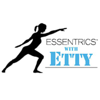 Essentrics with Etty - Evolve Wellness Centre