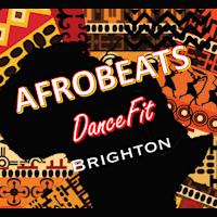 Afrobeats DanceFit - Marina Studios