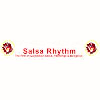 Salsa Rhythm - Academy Mews Dance Studios