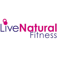 Live Natural Fitness - Kenley Memorial Hall