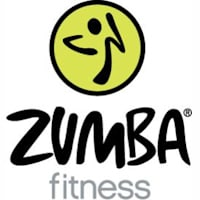 Zumba with Reiko - Nuffield Health Fulham