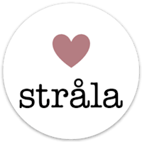 Strala Yoga Bath - Twerton Millennium Village Hall