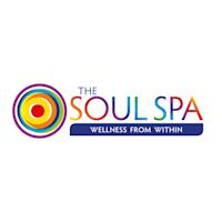 The Soul Spa