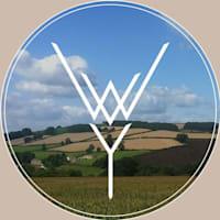 West View Yoga - Inglesbatch