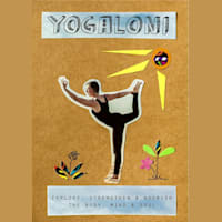 YogaLoni - The Beehive Centre