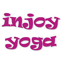 Injoy Yoga - South Croydon