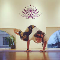 JadeJasmine Yoga