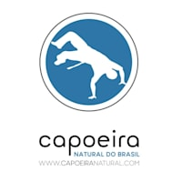 Capoeira Libertacao at Cornwall House