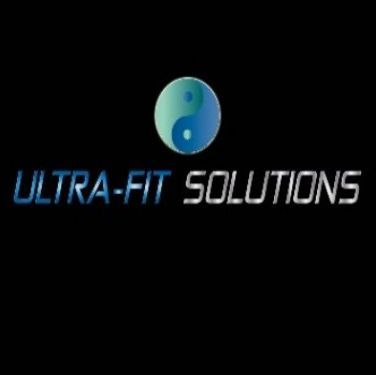 Ultra Fit Solutions