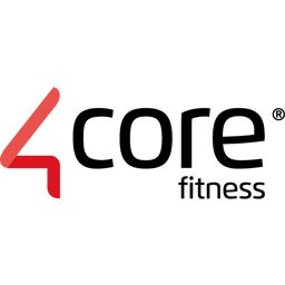 4 Core Fitness Ltd.