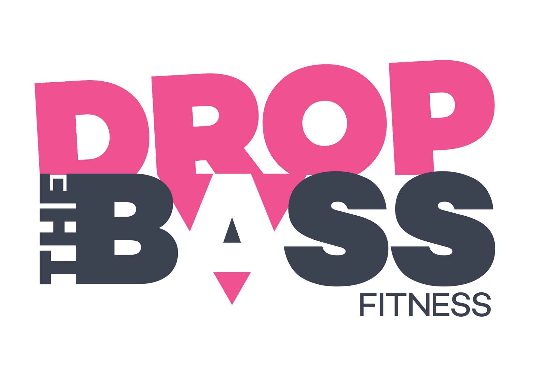 Drop The Bass Fitness