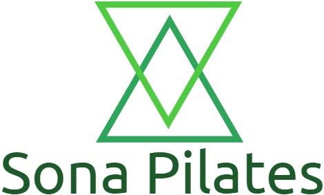 Sona Pilates