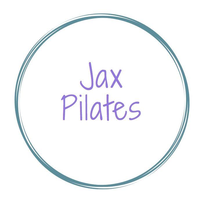 Jax Pilates