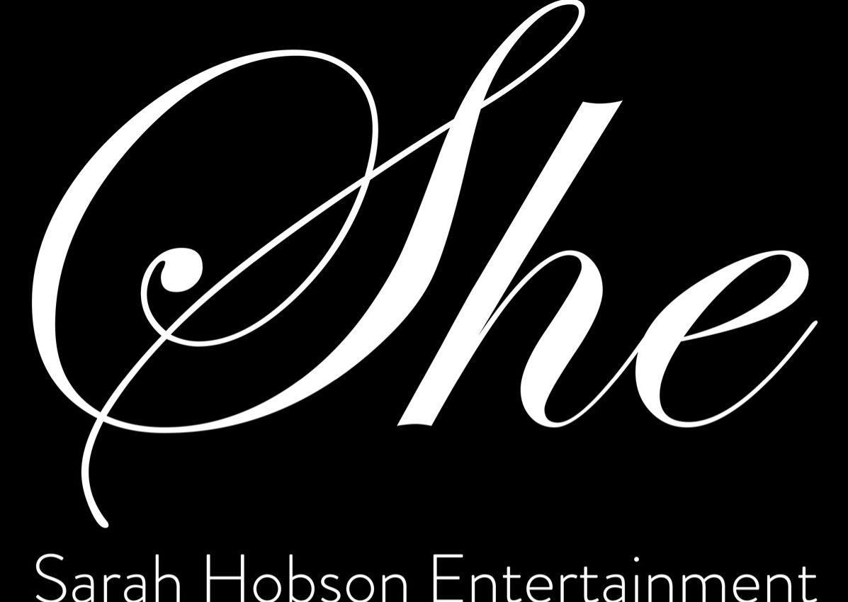 Sarah Hobson Entertainment