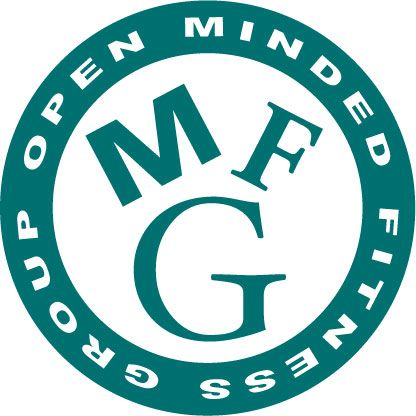 Open Minded Fitness Group